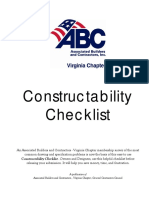 constructability checklist.pdf