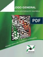 CATALOGO PNEUMAX.pdf