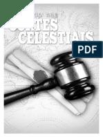 Operando nas Cortes Espirituais.pdf