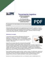 Tercerización Logística.pdf