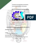 PRACTICA Nº2 ANALISIS INSTRUMENTAL.docx