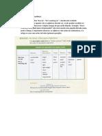 adjetives order.docx