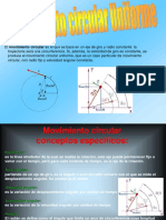 2 Movimiento Circular Uniforme.pdf
