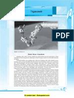 Bab 1 Trigonometri.pdf