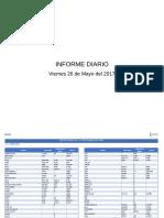 Informe-Diario-26-05-2017