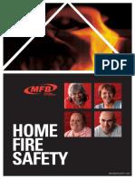 home-fire-safety--stdeng-mc-f5f3f910-715a-4e19-8d79-9fe90609978b