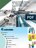 Manual listo (Padres).pdf