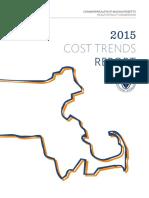 2015-cost-trends-report.pdf