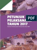 17-PS-2017 Bantuan Pembangunan RKB