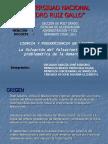 universidad-nacionalpptimre-lakatos-1219290031252279-9.ppt