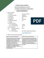 Ficha - Copy