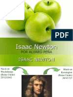 isaacnewton6-100505135230-phpapp01