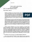 15 Beltran.pdf