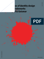 identify.pdf