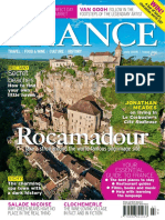 France_-_July_2015_UK_vk_com_englishmagazines.pdf