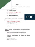 Parcial2_Teoria2.pdf