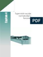 funciones supervisor.pdf