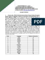 Advt 11 17 Emp ORA Engl