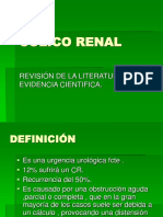 colico_renal.ppt