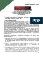cuestionario CP I2016.doc