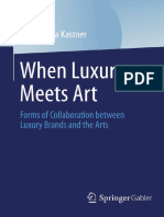 When Luxury meets Art.pdf