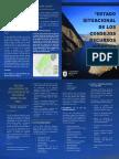 diptico cuencas.docx