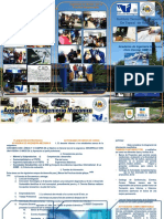 tripticomecanica-120816133357-phpapp01