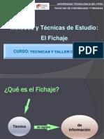 2-el-fichaje (3)