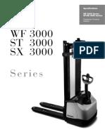 stacker-wf-st-sx3000-spec-GB.pdf