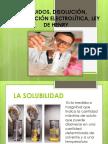 120896524 Fisicoquimica Disiociacio Electrolitica