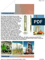 HYDRO1.pdf