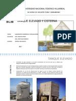 TANQUE ELEVADO Y CISTERNA.pdf