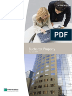 Atisreal Romania_Bucharest Property_year end 2007 EN & RO.pdf