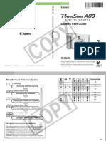 PSA80CUG-EN.pdf