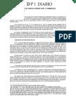 Civil-Doctrina-2015-02-09