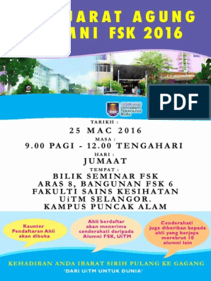 Alumni Poster 2