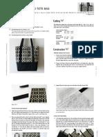 tutoriallinedtotev3_aiid1176506.pdf