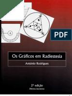 6740020 Antonio Rodrigues Os Graficos Em Radiestesia