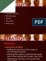 Writing Strategies Presentation_up