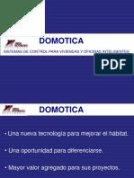 Domotica (2)