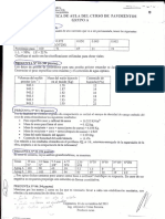 examen pavimentos UNC