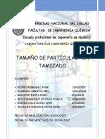 INFORME N°2-REDUCCION DE TAMAÑO