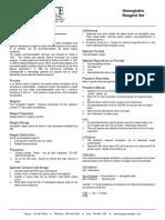 H7504-01-945.pdf