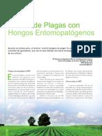 control de plagas con hongos.pdf