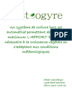 Mémoire-Météogyre-Lycée-Descartes