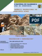 PROSPECCIÓN Y EXPLORACIÓN_PDF.pdf