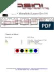 MH7202FMitsu Evo5_6