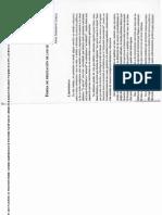 Forma de Presentacion de Los Servicios p Blicos