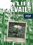 Pentti-Linkola-Can-Life-Prevail-Arktos-Media-Ltd-2011-epub.epub