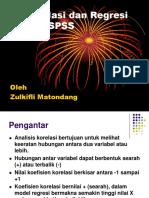 11. Uji Korelasi.pdf
